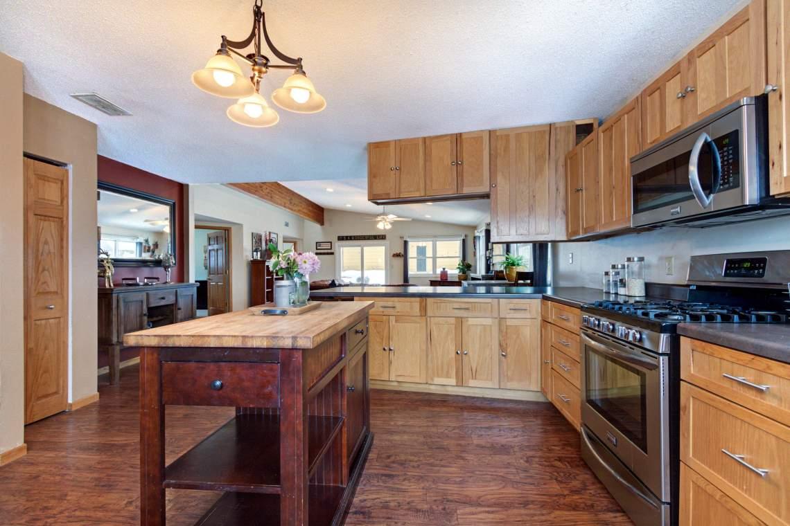 Kitchen 7