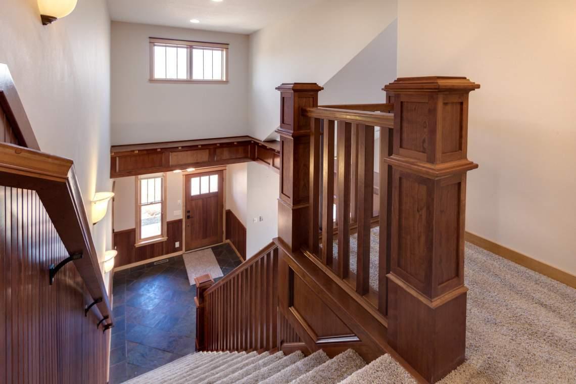 1_UL-Stairs-1