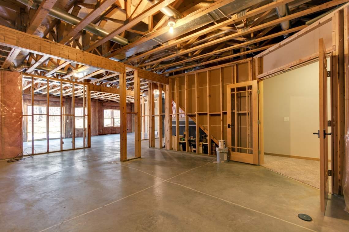 1_Unfinished-basement-1