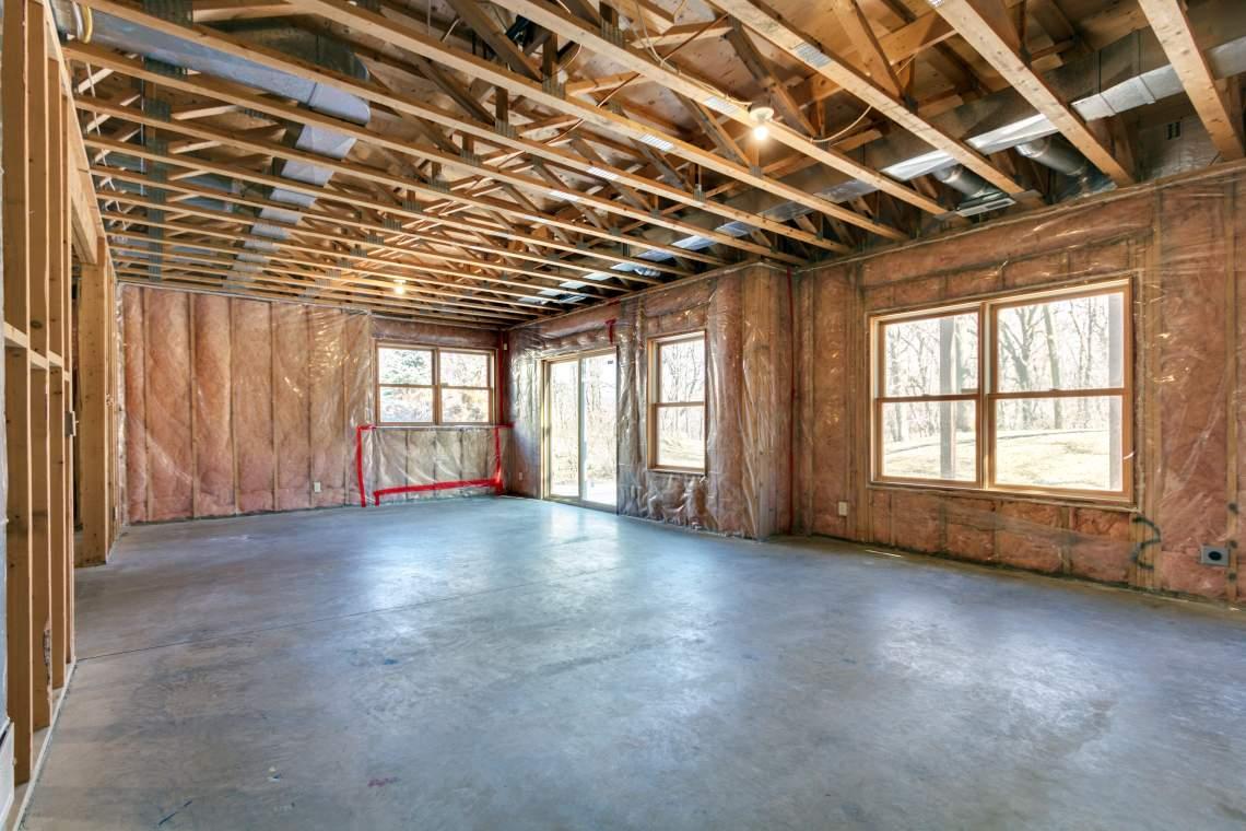 1_Unfinished-basement-2