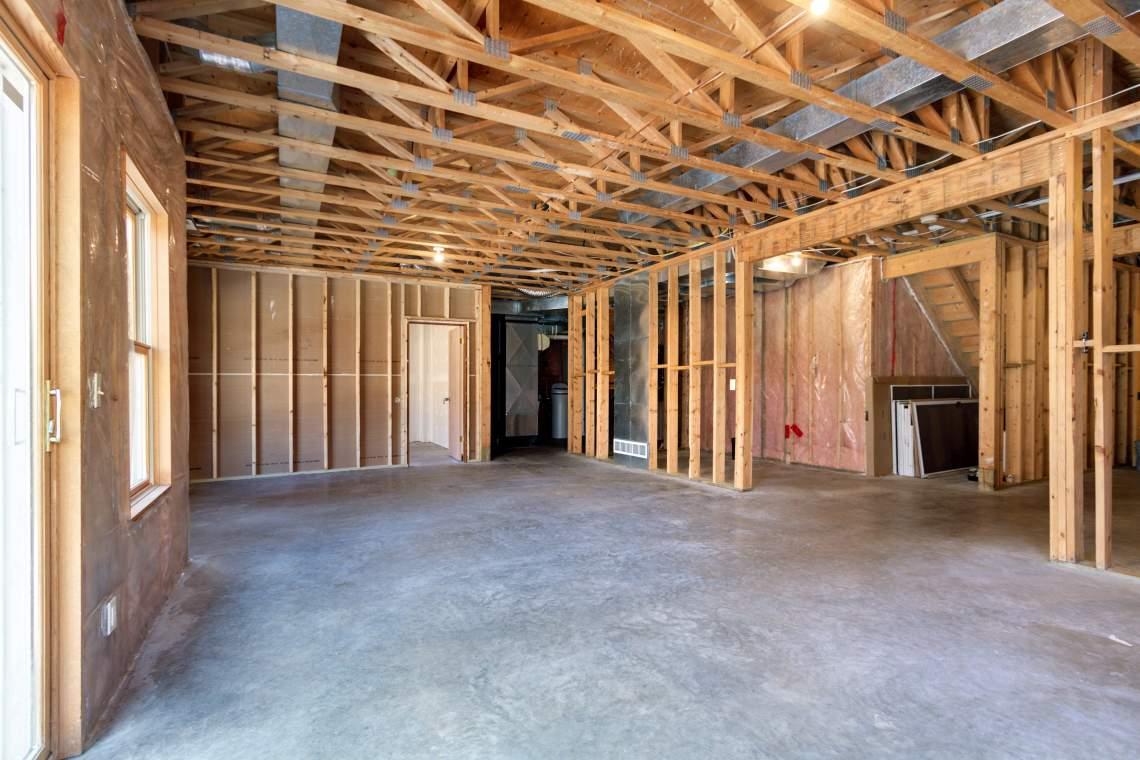 1_Unfinished-basement-3