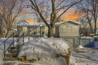 114 S. Winter St, River Falls, WI 54022