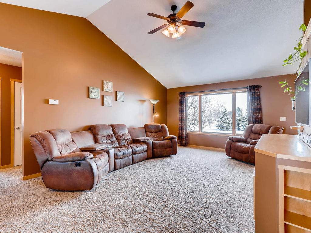 1240 Peninsula Road New-007-33-Living Room-MLS_Size