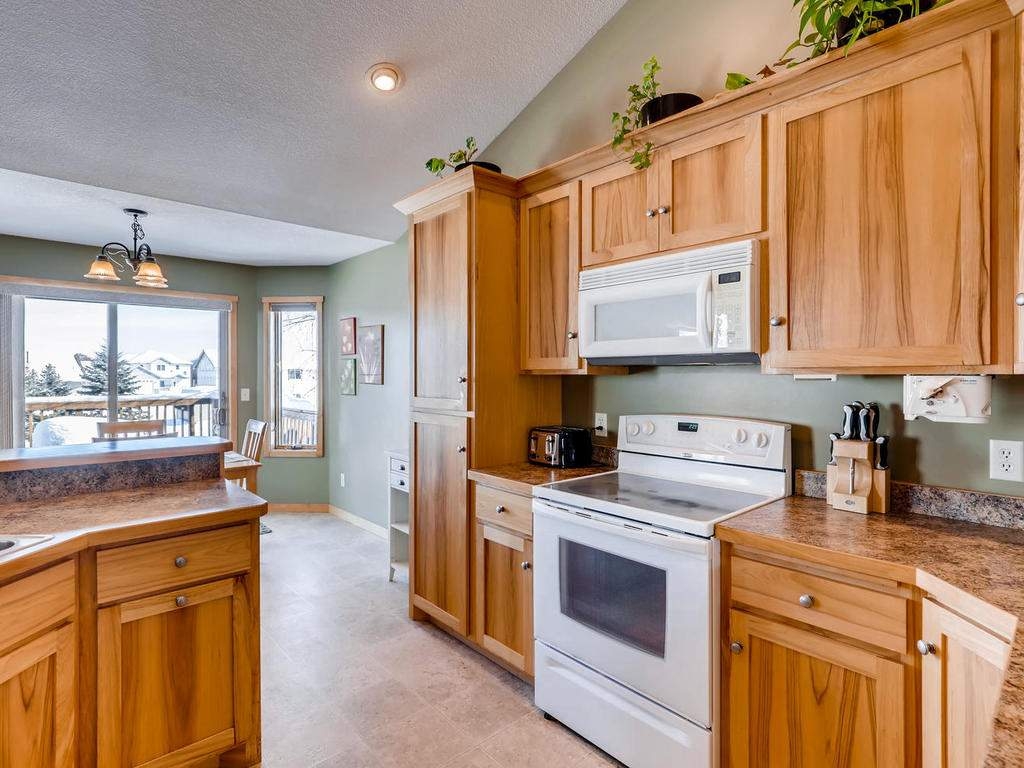 1240 Peninsula Road New-011-1-Kitchen-MLS_Size