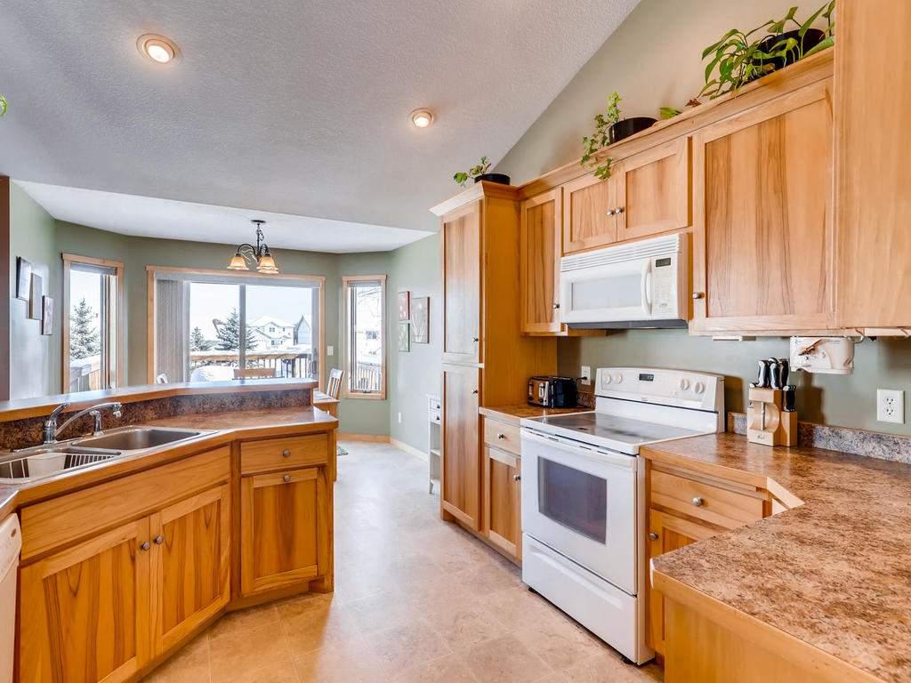 1240 Peninsula Road New-013-5-Kitchen-MLS_Size