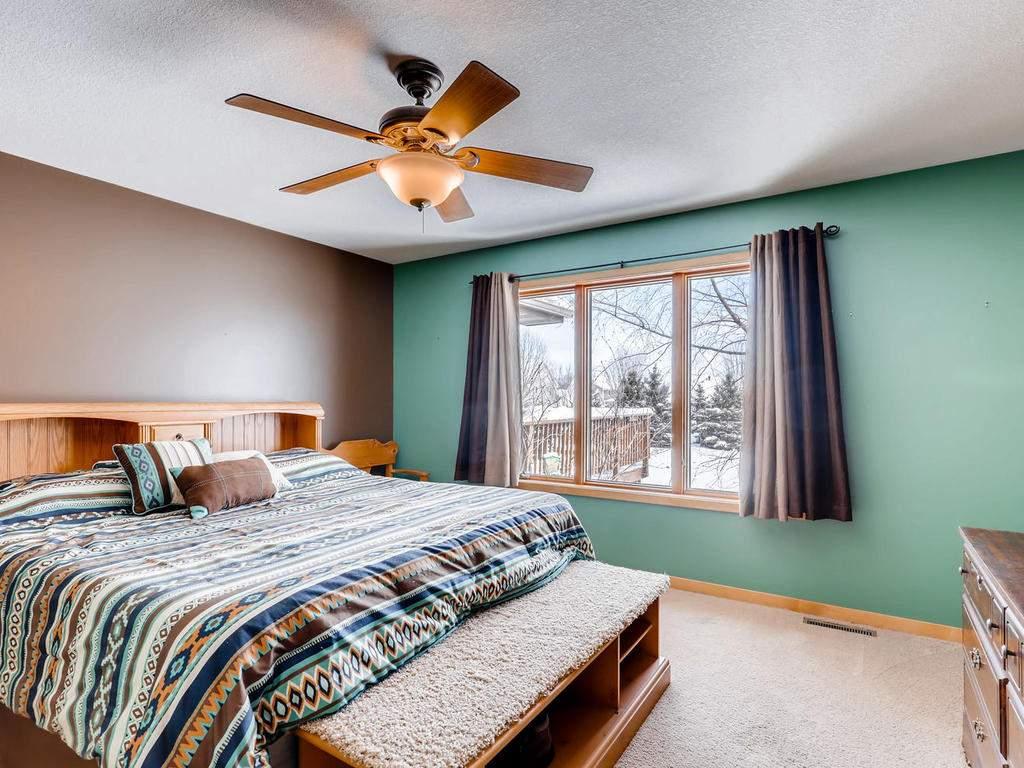 1240 Peninsula Road New-016-9-Master Bedroom-MLS_Size