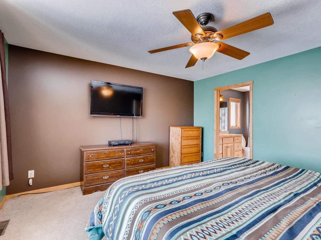 1240 Peninsula Road New-017-27-Master Bedroom-MLS_Size