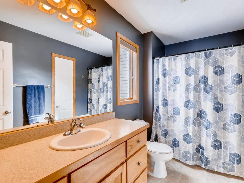 1240 Peninsula Road New-018-30-Master Bathroom-MLS_Size