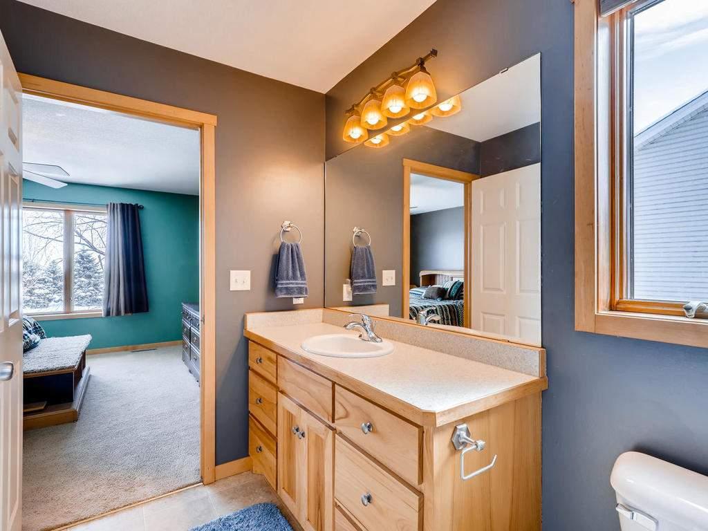 1240 Peninsula Road New-019-34-Master Bathroom-MLS_Size