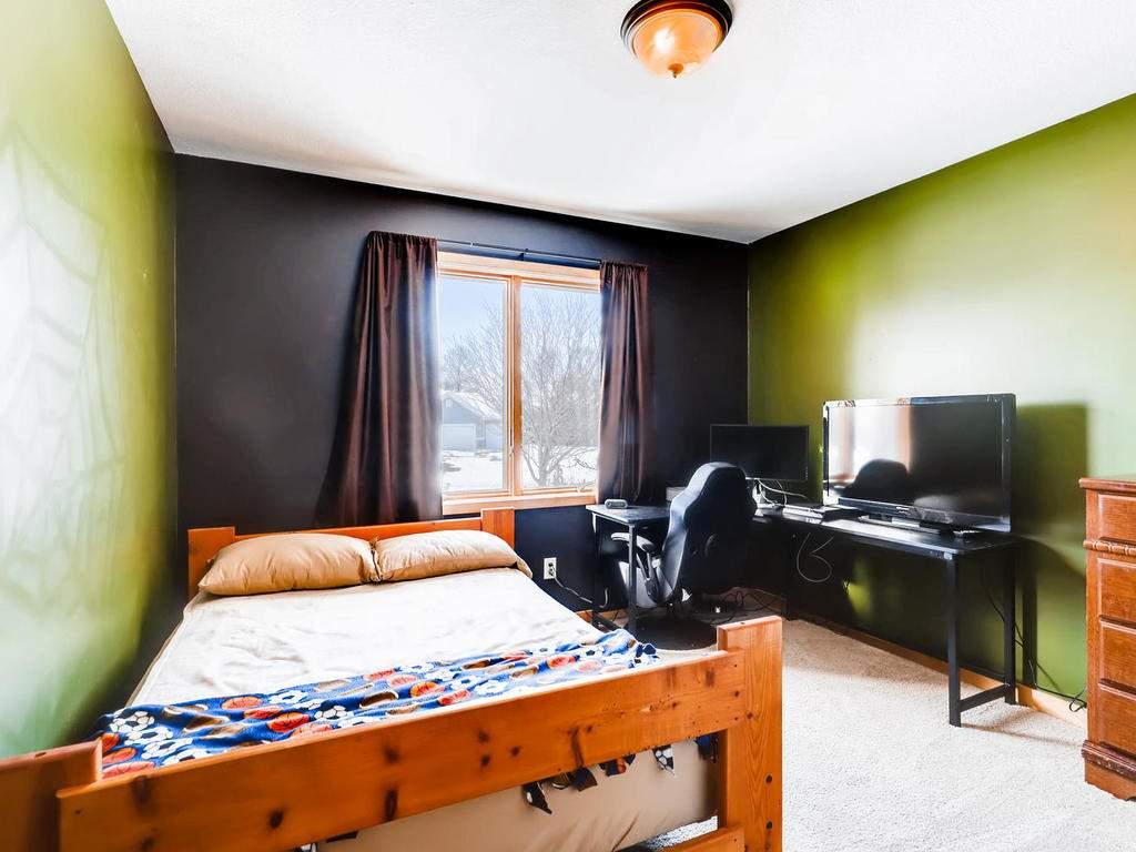 1240 Peninsula Road New-020-13-Bedroom-MLS_Size