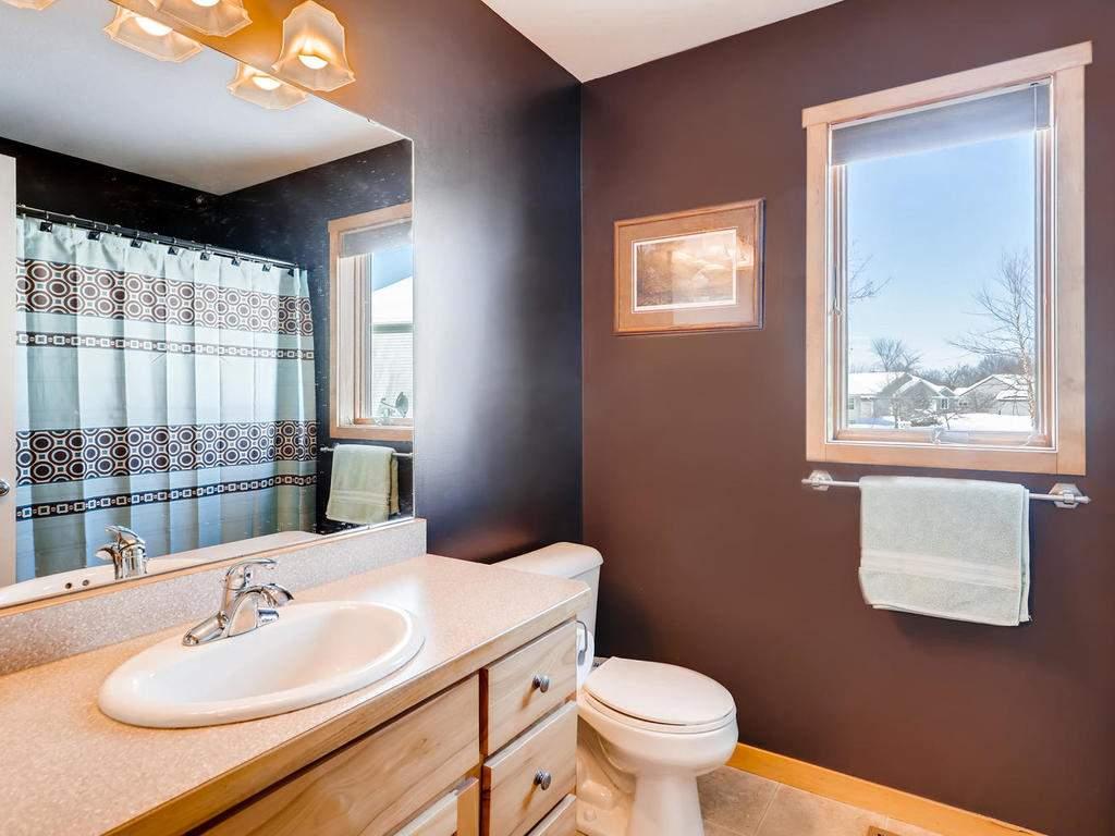 1240 Peninsula Road New-021-12-Bathroom-MLS_Size