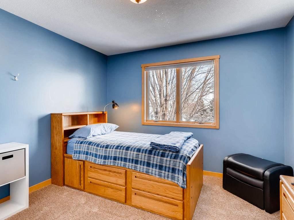 1240 Peninsula Road New-022-26-Bedroom-MLS_Size