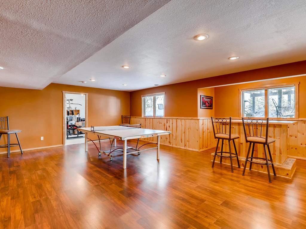 1240 Peninsula Road New-024-29-Lower Level Recreation Room-MLS_Size