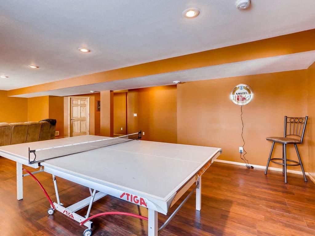 1240 Peninsula Road New-025-36-Lower Level Recreation Room-MLS_Size
