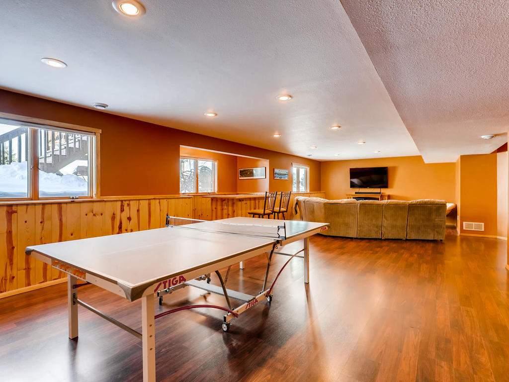 1240 Peninsula Road New-026-14-Lower Level Recreation Room-MLS_Size