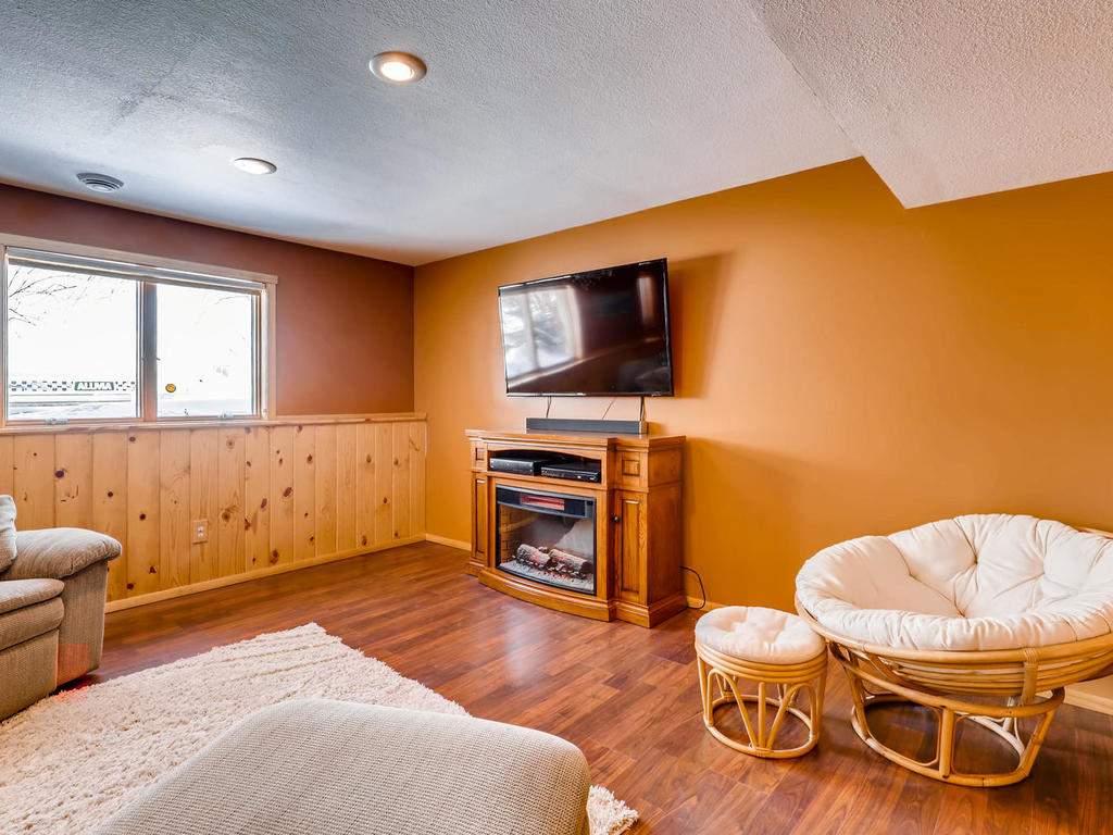 1240 Peninsula Road New-027-20-Lower Level Recreation Room-MLS_Size
