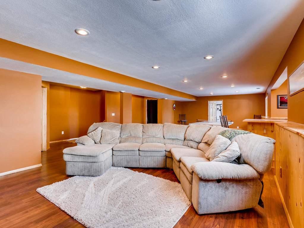 1240 Peninsula Road New-028-25-Lower Level Recreation Room-MLS_Size