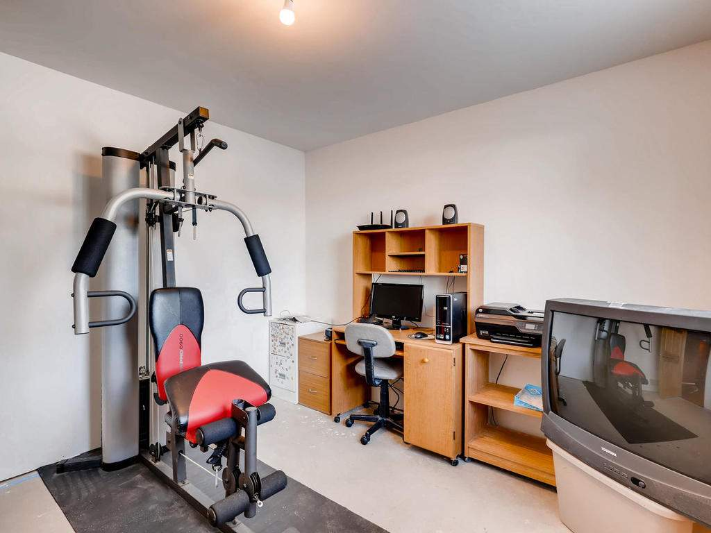 1240 Peninsula Road New-029-6-Lower Level Exercise Room-MLS_Size