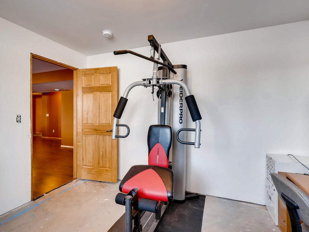 1240 Peninsula Road New-030-38-Lower Level Exercise Room-MLS_Size