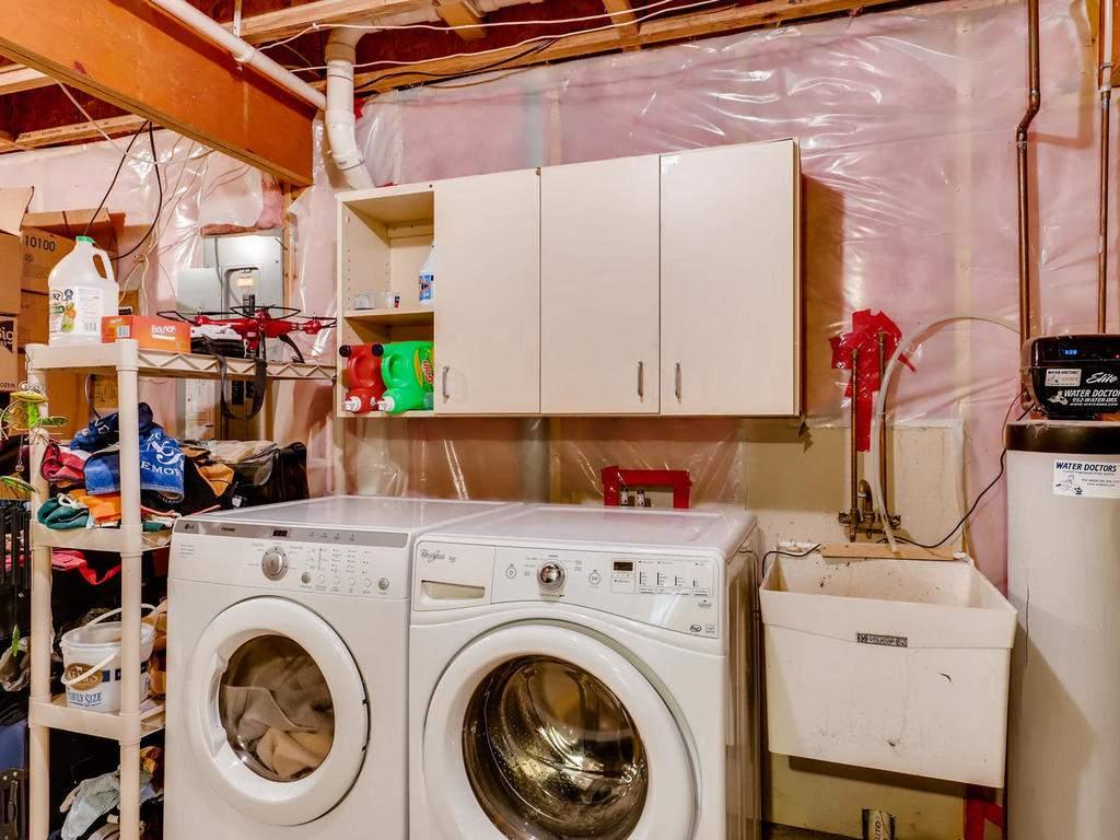 1240 Peninsula Road New-031-8-Lower Level Laundry Room-MLS_Size