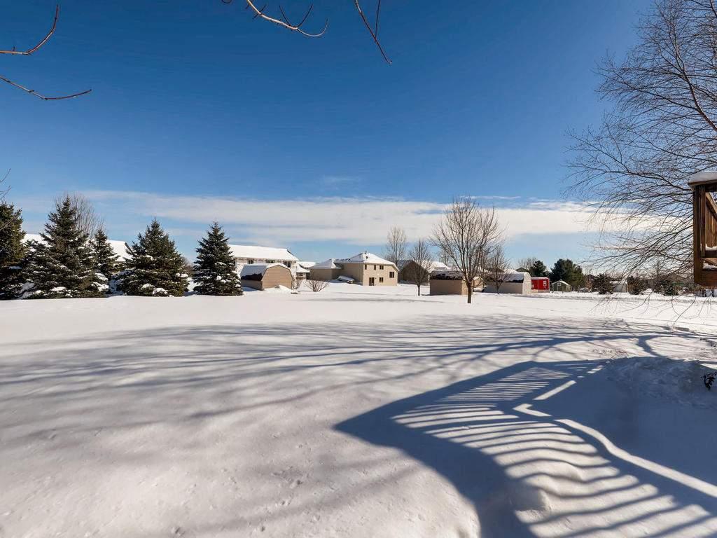 1240 Peninsula Road New-035-32-Back Yard-MLS_Size