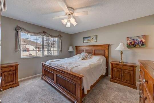 1352_Carriage_Dr_Unit_A_Hudson-14-original-Master_Bedroom_540