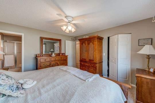 1352_Carriage_Dr_Unit_A_Hudson-15-original-Master_Bedroom_540