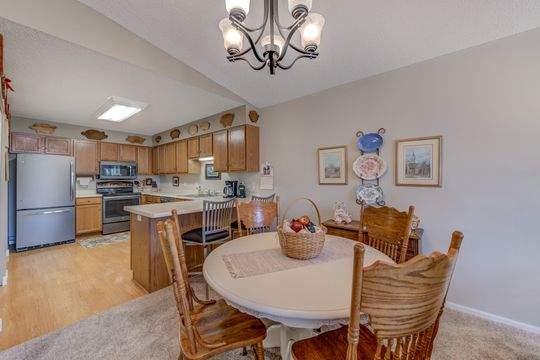 1352_Carriage_Dr_Unit_A_Hudson-9-original-Dining_Room252FKitchen_540