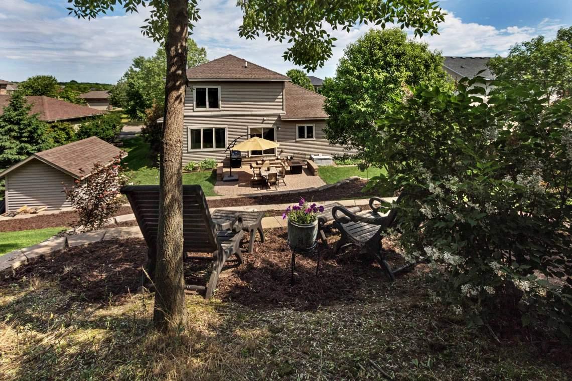 1-Backyard-4