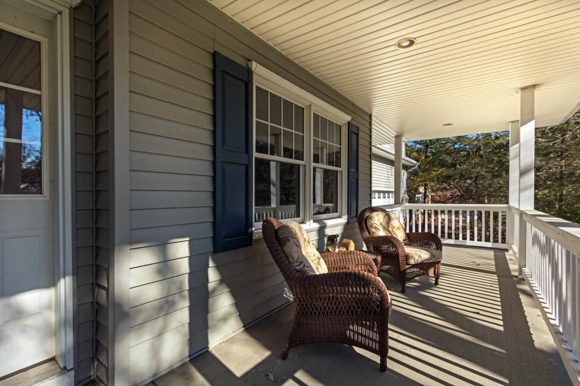 1 Front porch 1