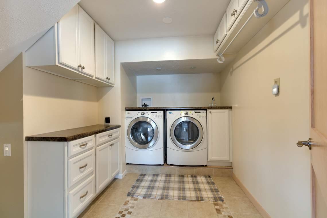 LL Laundry