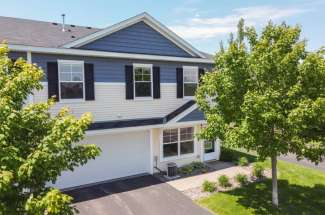 821 Dailey Place, River Falls, WI 54022