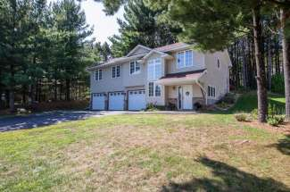 206 Red Pine Drive, Somerset, WI 54025