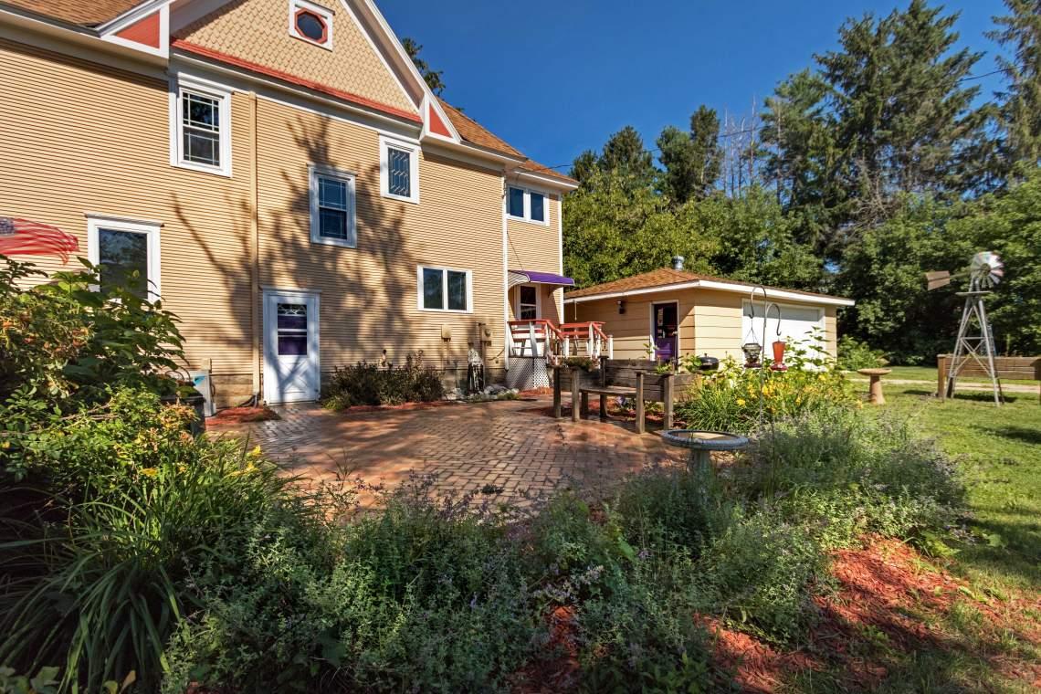 1-House-Garden-Side-2