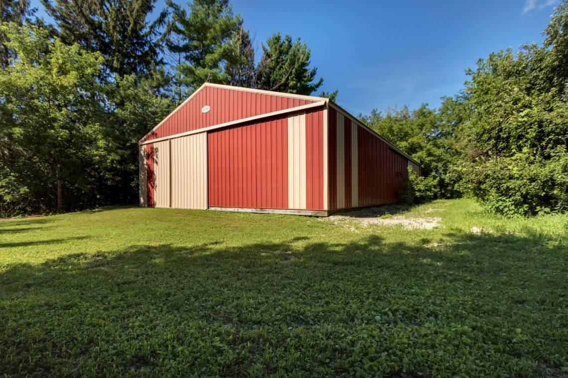 1-Steel-Barn-2