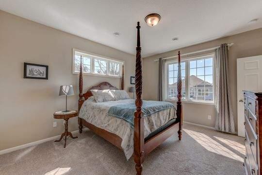 2068_Bridle_Ct_Hudson-22-original-Master_Bedroom_540