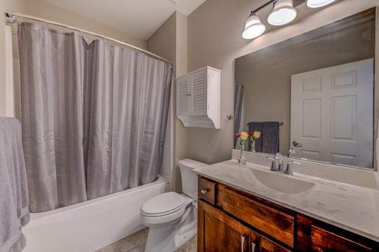 2068_Bridle_Ct_Hudson-25-original-Bathroom_540