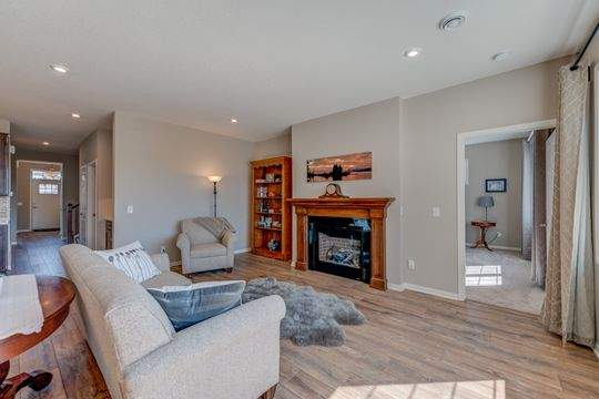 2068_Bridle_Ct_Hudson-7-original-Living_Room_540