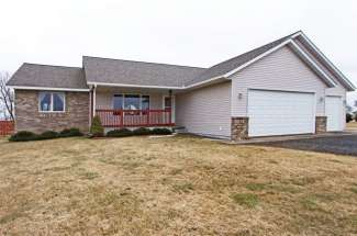 2155 134th Street, New Richmond WI 54017