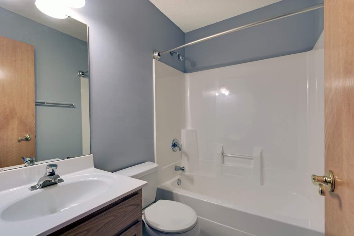 UL Bath