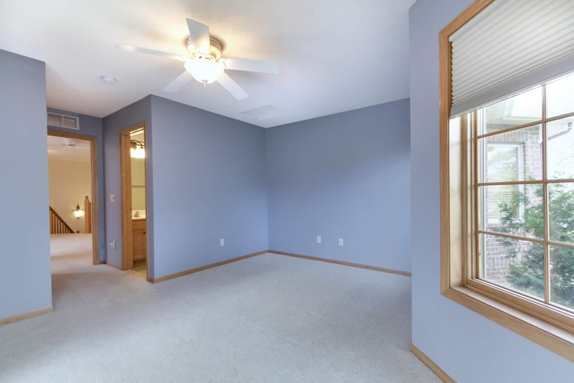 UL Bedroom 3