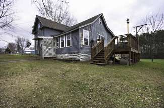2779 60th Ave, Wilson, WI  54027