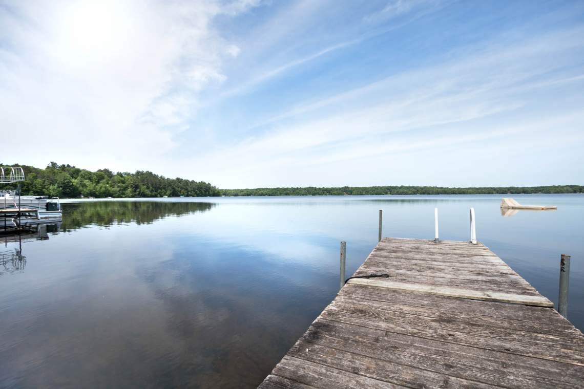 1 Lake 3
