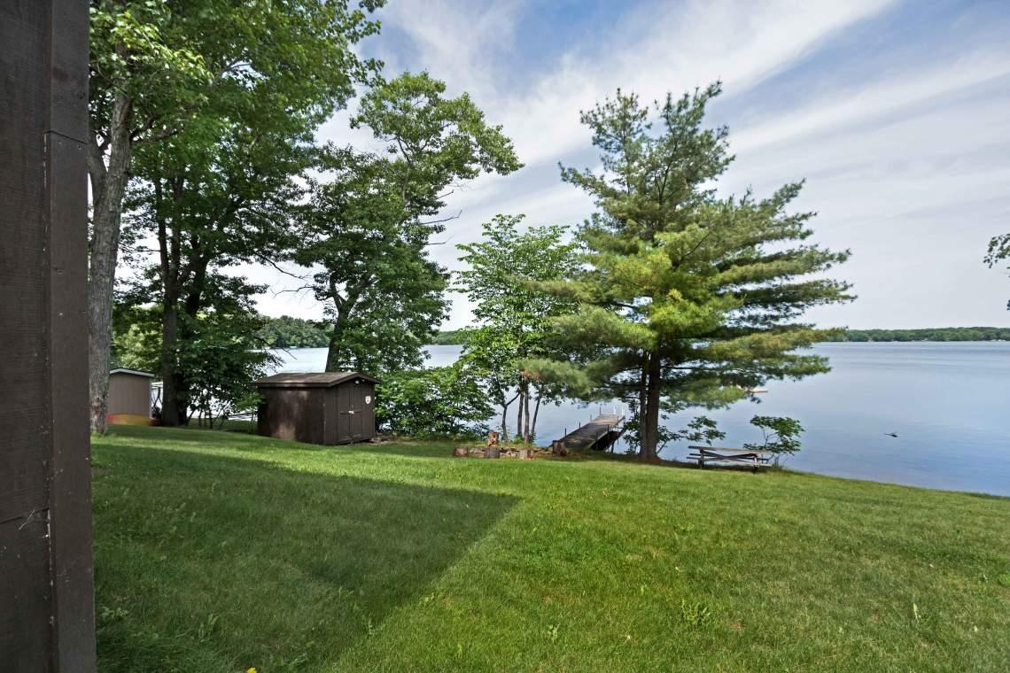 1 Lake view 2