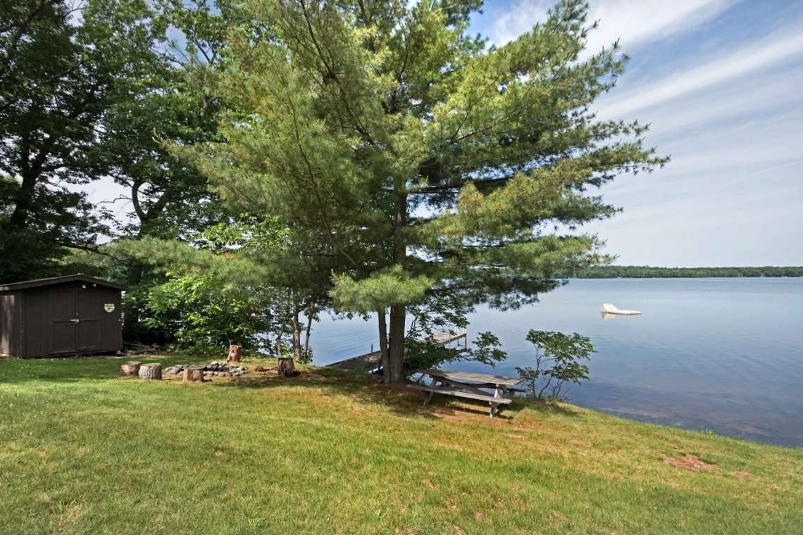 1 Lake view 3