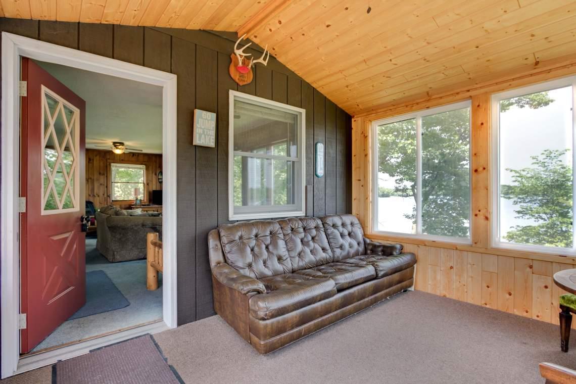 Three season porch 1