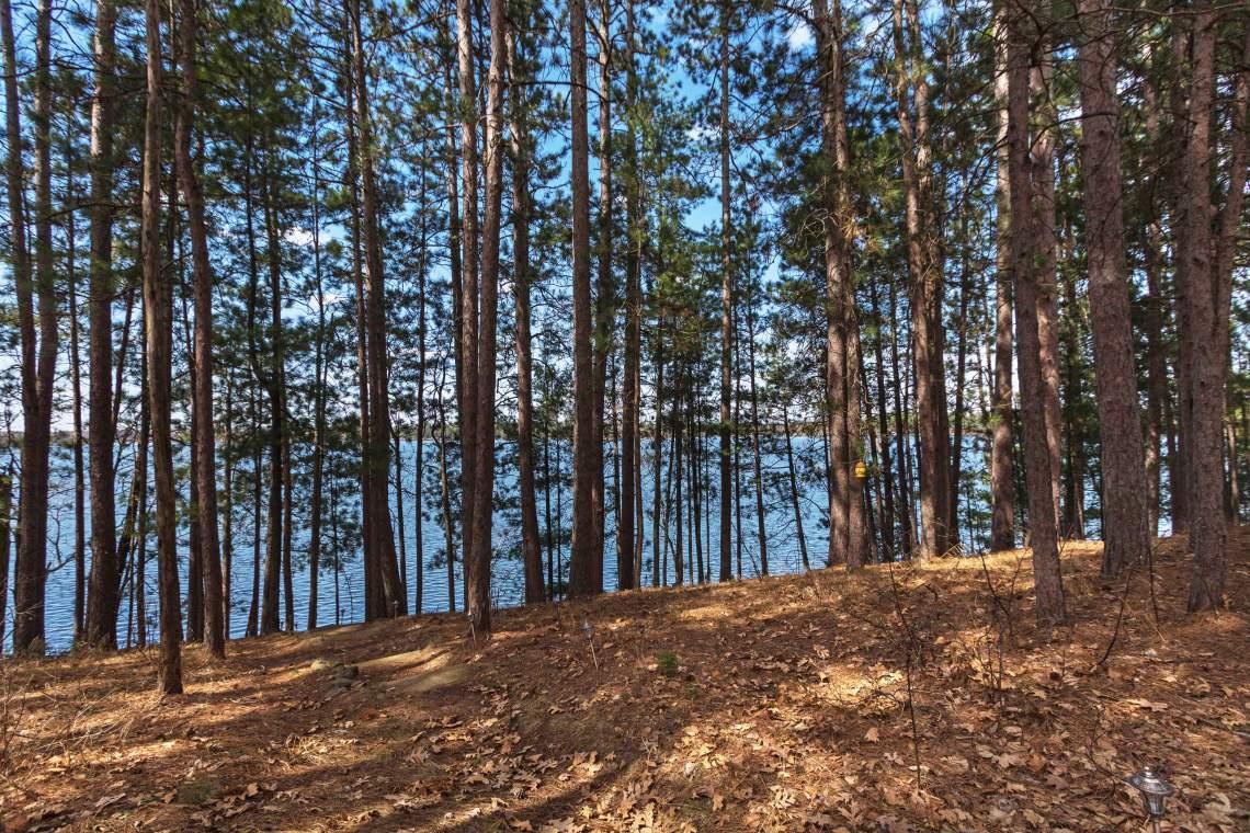 1-Lake-View-1