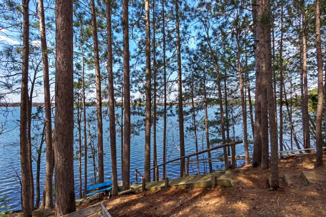 1-Lake-View-2