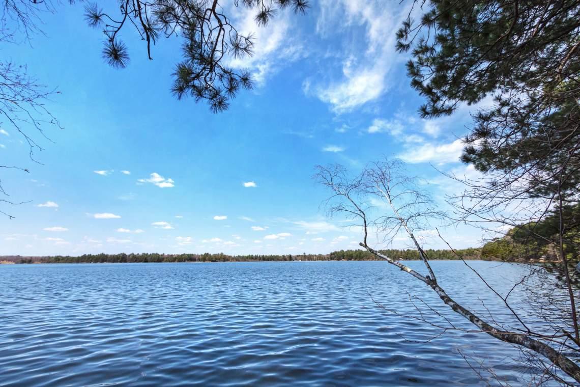 1-Lake-View-3