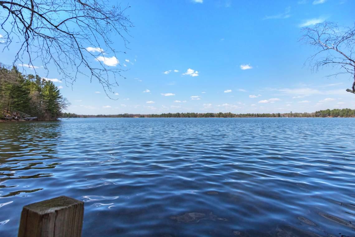 1-Lake-View-4